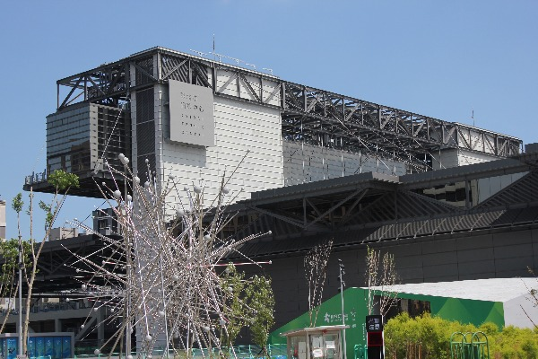 網球中心_2