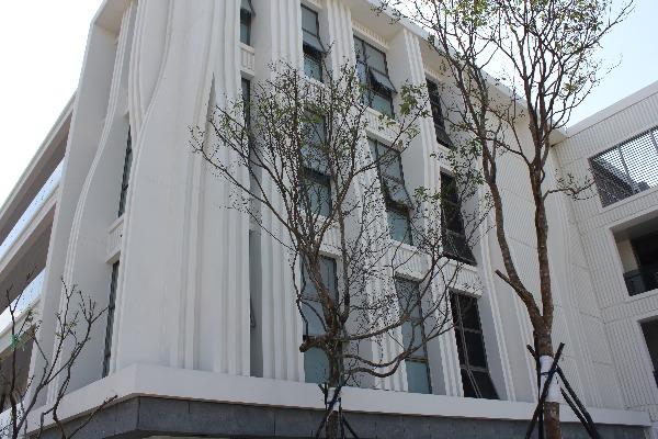 台灣固網機房_3