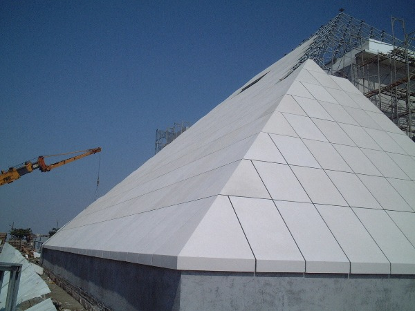 台鹽博物館_4