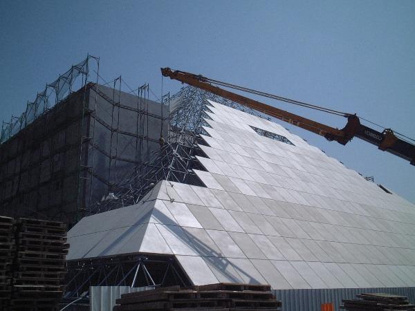 台鹽博物館_3