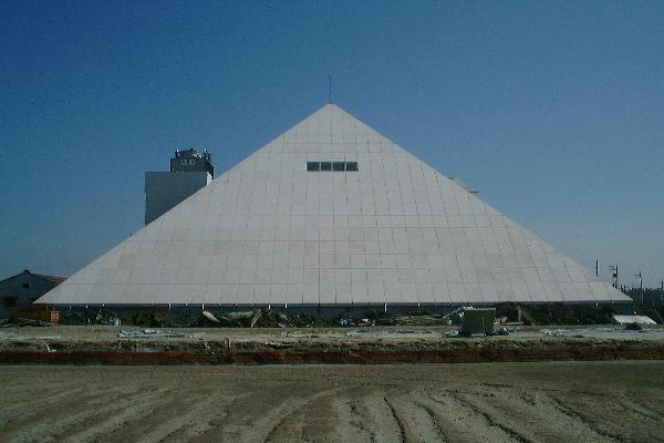 台鹽博物館_2