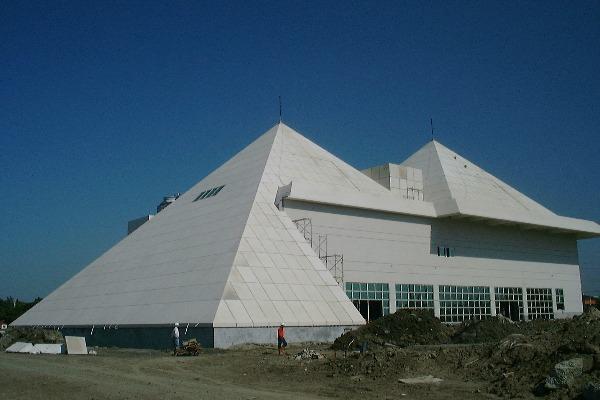 台鹽博物館_1